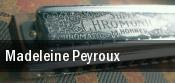 Madeleine Peyroux Queen Elizabeth Theatre tickets
