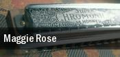 Maggie Rose tickets