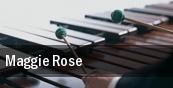 Maggie Rose Nashville tickets