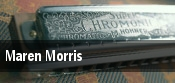 Maren Morris Tampa tickets
