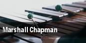 Marshall Chapman tickets