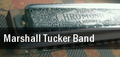 Marshall Tucker Band Asbury Park tickets