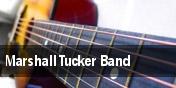 Marshall Tucker Band Belly Up Tavern tickets