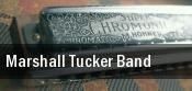 Marshall Tucker Band Firekeepers Casino tickets
