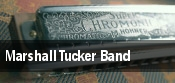 Marshall Tucker Band Glen Allen tickets