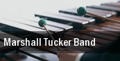Marshall Tucker Band Gruene Hall tickets