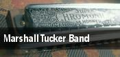 Marshall Tucker Band Kansas City tickets