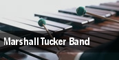 Marshall Tucker Band Ocean City Music Pier tickets