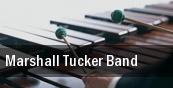 Marshall Tucker Band Stone Pony tickets