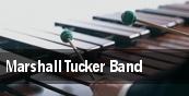 Marshall Tucker Band Verona tickets