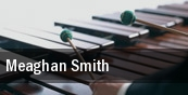 Meaghan Smith tickets