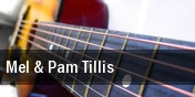 Mel & Pam Tillis Treasure Island Event Center tickets
