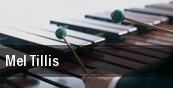 Mel Tillis Buck Owens Crystal Palace tickets
