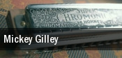 Mickey Gilley tickets