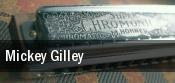 Mickey Gilley Wichita tickets