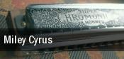 Miley Cyrus O2 Arena tickets