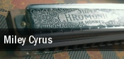 Miley Cyrus Washington tickets