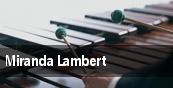 Miranda Lambert Cherokee tickets