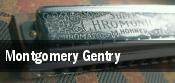 Montgomery Gentry IP Casino Resort And Spa tickets