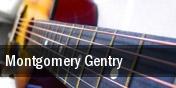 Montgomery Gentry Marksville tickets
