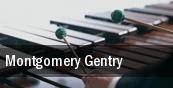 Montgomery Gentry Nashville tickets