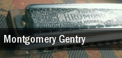 Montgomery Gentry Niagara Falls tickets