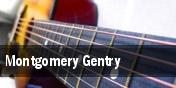 Montgomery Gentry Sheridan tickets