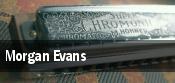 Morgan Evans tickets
