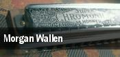 Morgan Wallen tickets