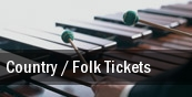New England Country Music Fest tickets