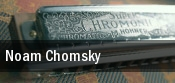 Noam Chomsky tickets