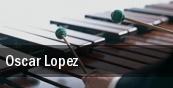 Oscar Lopez Banff tickets
