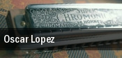 Oscar Lopez tickets
