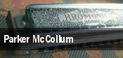 Parker McCollum New Braunfels tickets