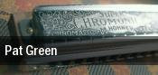 Pat Green Winstar Casino tickets