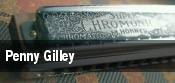Penny Gilley tickets