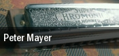 Peter Mayer Adler Theatre tickets