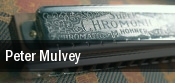 Peter Mulvey Kevin Muiderman Hall tickets