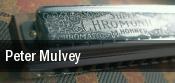 Peter Mulvey Northampton tickets