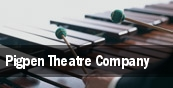 Pigpen Theatre Company tickets