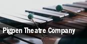 PigPen Theatre Co. tickets