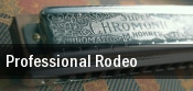 Professional Rodeo Reliant Stadium tickets