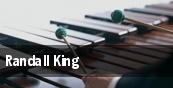 Randall King New Braunfels tickets