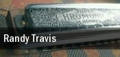 Randy Travis Reno tickets