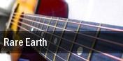 Rare Earth Alexandria tickets