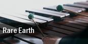 Rare Earth Niagara Falls tickets