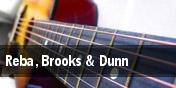 Reba, Brooks & Dunn tickets