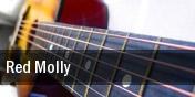 Red Molly Wilkesboro tickets