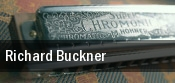 Richard Buckner The Earl tickets
