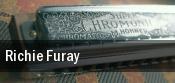 Richie Furay Manchester tickets